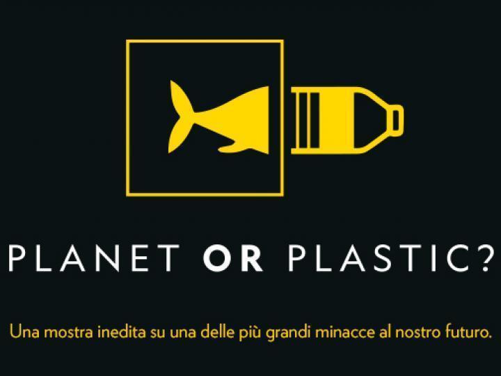 Planet or Plastic? A Bologna la...