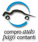 COMPRO AUTO-PAGO CONTANTI