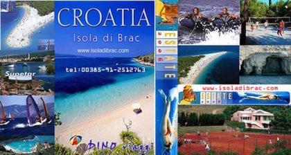 Vacanze estive su Adriatica? 1