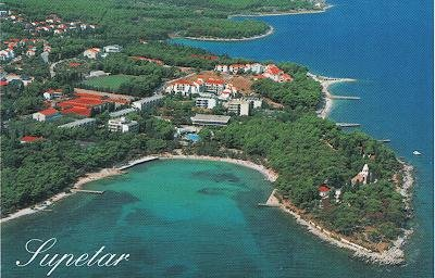 Vacanze estive su Adriatica? 4