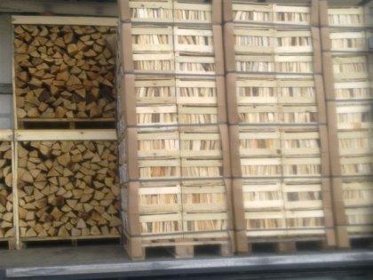 legna per riscaldimento,per pizerie... 2