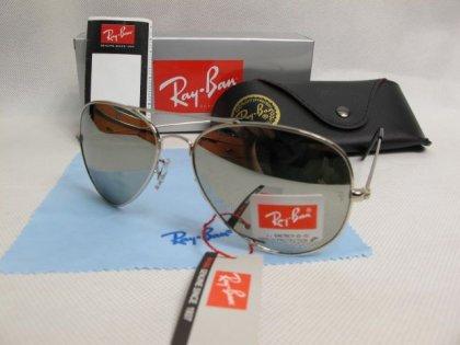 magliette lacoste, occhiali da sole 3