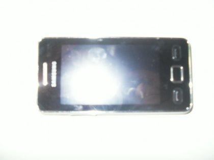 samsung touch screen in garanzia 1