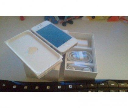 Samsung GT-I9300 Galaxy SIII,Ipad 3... 3