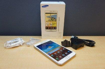 Samsung GT-I9300 Galaxy SIII,Ipad 3... 4