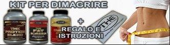 Acquista i migliori omega3 a solo...