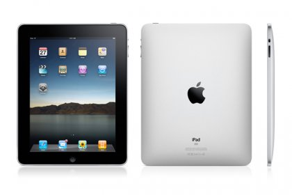 Apple iPhone 5/iPad mini 1