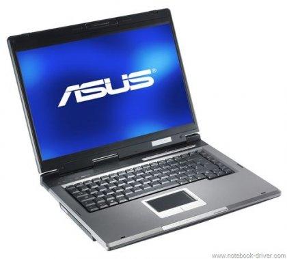 Computer portatile Asus