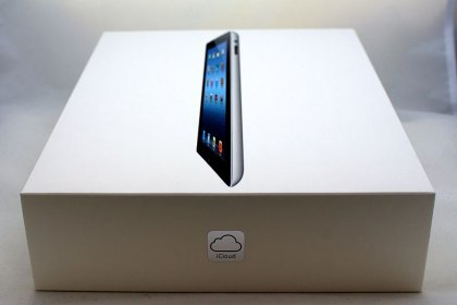 For Sell Samsung Galaxy Note 10.1... 1