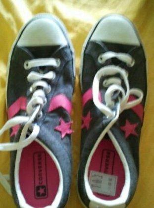 Scarpe Converse n° 40 1