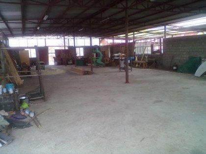 offerte per capannoni industriali... 1