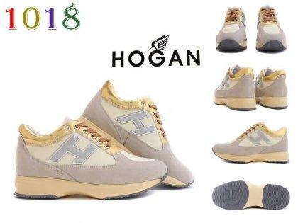 all'ingrosso Hogan Scarpe Sneakers... 1