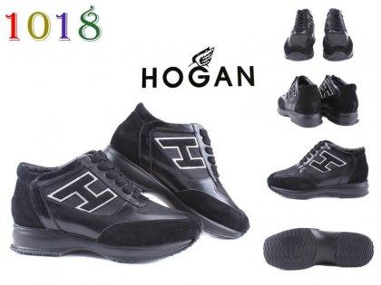 all'ingrosso Hogan Scarpe Sneakers... 2