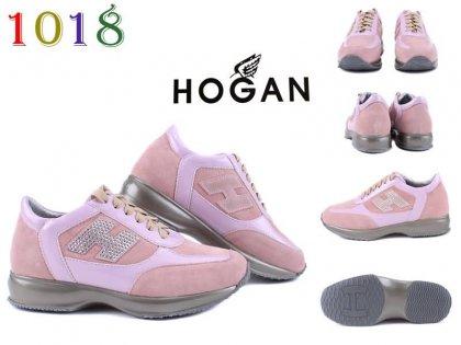 all'ingrosso Hogan Scarpe Sneakers... 3