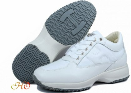 all'ingrosso Hogan Scarpe Sneakers... 4