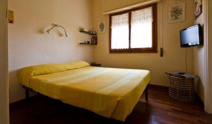 Appartamento Nick Roma 2