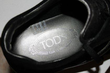Tod's 39 1