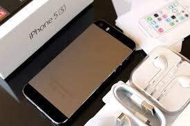 iPhone 5s, Sony Xperia Z2 e Samsung... 1