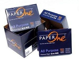 PaperOne 80gsm di carta per tutti... 1