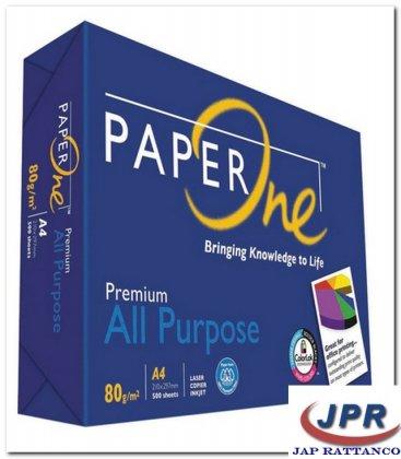 PaperOne 80gsm di carta per tutti... 2