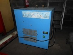 Compressore Ultratroc
