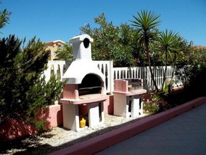 Sardegna- Privato affitta casa ad... 2
