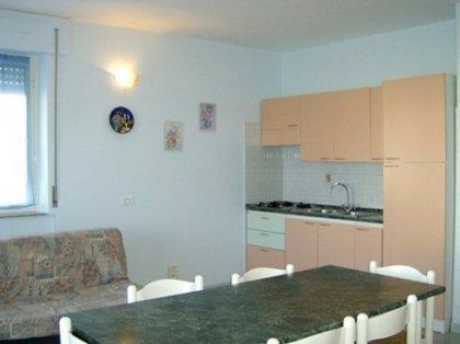 Sardegna- Privato affitta casa ad... 4