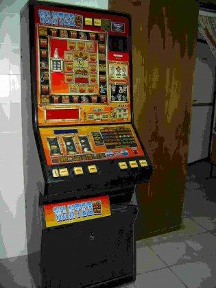 videogioco slot machine a gattoni... 1