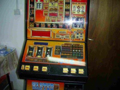 videogioco slot machine a gattoni... 2