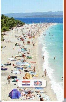 La costa e le isole della Croazia,... 4
