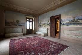 Tour guidato al Castello di... 2