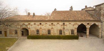 Tour guidato al Castello di... 3
