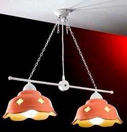 Stock lampadari