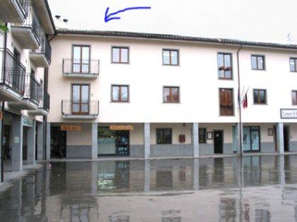 Appartamento nuovo in Abruzzo 1