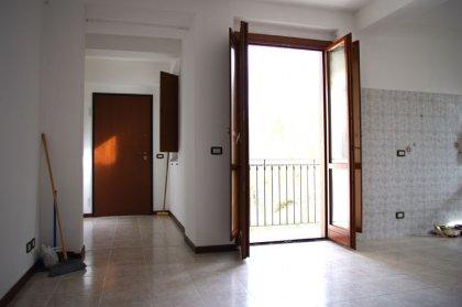 Appartamento nuovo in Abruzzo 2