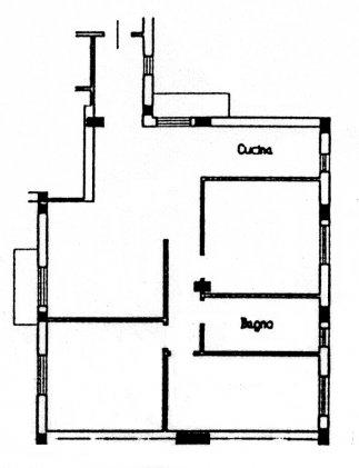 Appartamento nuovo in Abruzzo 3