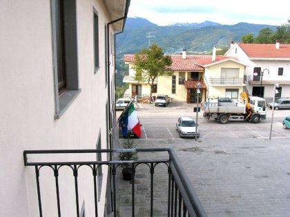 Appartamento nuovo in Abruzzo 4