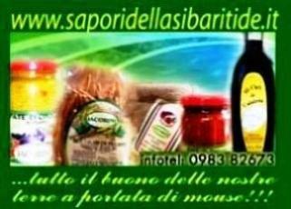 Fichi essiccati della Calabria 2
