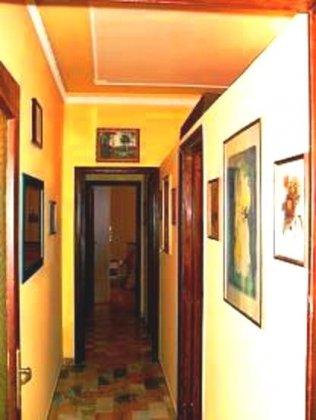 Milazzo affitto appartamento al... 4
