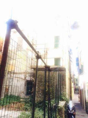 Genova Centro 4 locali... 4