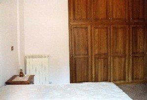 Orosei Appartamenti in villa 2