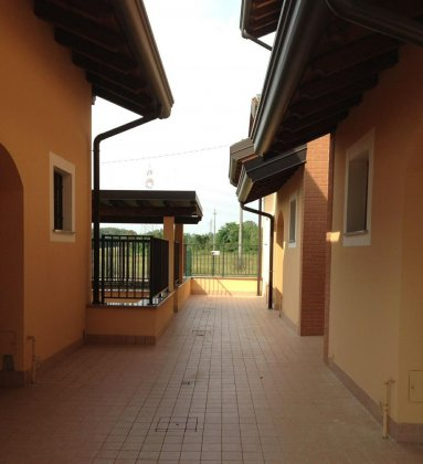Vendesi Monolocale a Treviglio (BG) 1