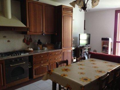 Vendesi Monolocale a Treviglio (BG) 2
