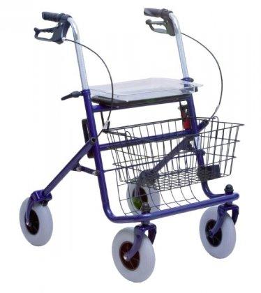 Ausili sanitari ed ortopedici per... 1