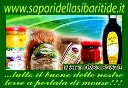 Arance tarocco della Calabria a €... 2
