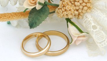 Servizi Foto e Video per Matrimoni,...