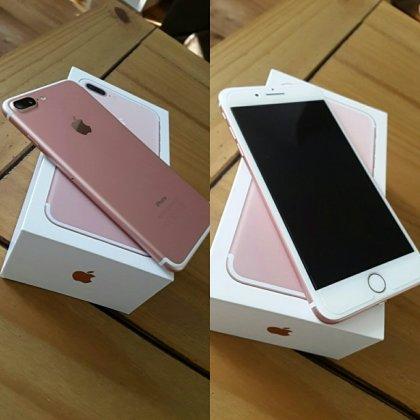 Apple iPhone 7 350 Euro iPhone 7...