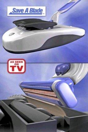 stock articoli visti in TV 4