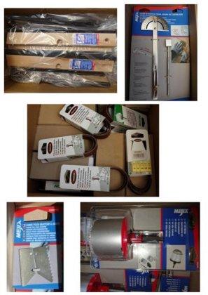 stock ferramenta varia 6070 pezzi... 3