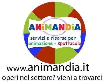 Animandia.it: prodotti e accessori... 1